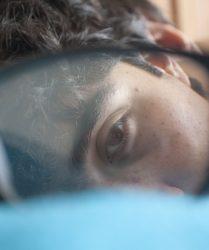 Boy Undone © TLA Releasing