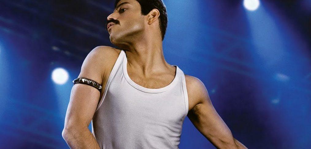 Bohemian Rhapsody © Fox