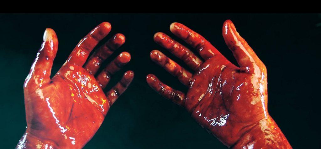 A Taste of Phobia © Artsploitation Films